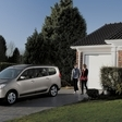 Where to Balance Price and Safety: the Dacia Lodgy