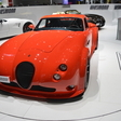 Wiesmann Files for Bankruptcy in Germany