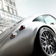 Wiesmann Will Debut GT MF4 Club Sport in Geneva