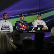 Williams Happy with Bottas Despite Poor Canada Result