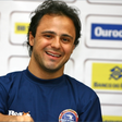 Williams Signs Felipe Massa for 2014 F1 Season