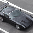Zagato joins Maserati in new design for Villa d'Este