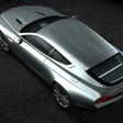 Zagato reveals new Aston Martin Virage Shooting Brake