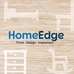 homeedge