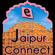 Jaipur is a historical city in which people from all over the country