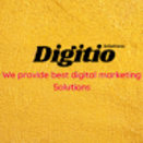 digitiosolutions