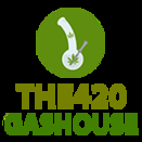 the420gashouse