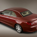 Chrysler Sebring (convertible)