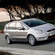 Ford S-MAX 2.0