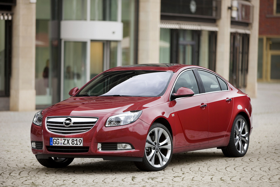 opel insignia v6 2 8 turbo cosmo adaptive 4x4 active. Black Bedroom Furniture Sets. Home Design Ideas