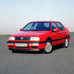 Volkswagen Vento 1.9 turbodiesel cat CL
