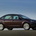 Ford Focus 2.0 TDCi Saloon