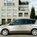 Nissan Note 1.4 Acenta Pack Urban Plus
