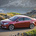 Opel Insignia V6 2.8 Turbo Cosmo Adaptive 4x4 Active Select