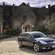Vauxhall Insignia Sports Tourer 1.4T ES