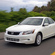 Honda Accord EX Automatic