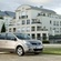 Nissan Note 1.6 Acenta Pack Urban Plus