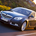 Opel Insignia 2.0 CDTI 130cv Edition Active Select