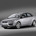 Ford Focus Saloon 1.4i