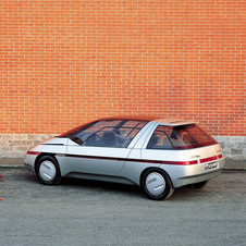 Italdesign Orbit