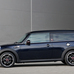 MINI (BMW) Cooper Clubman 122hp AT 50 Hampton