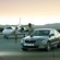 Skoda Superb 1.8i TSI Ambition