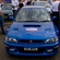 Subaru Impreza Turbo 2000 RB5