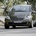 Mercedes-Benz A 180 Coupe BlueEfficiency (FL)