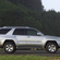 Toyota 4 Runner Limited 4X2 V8