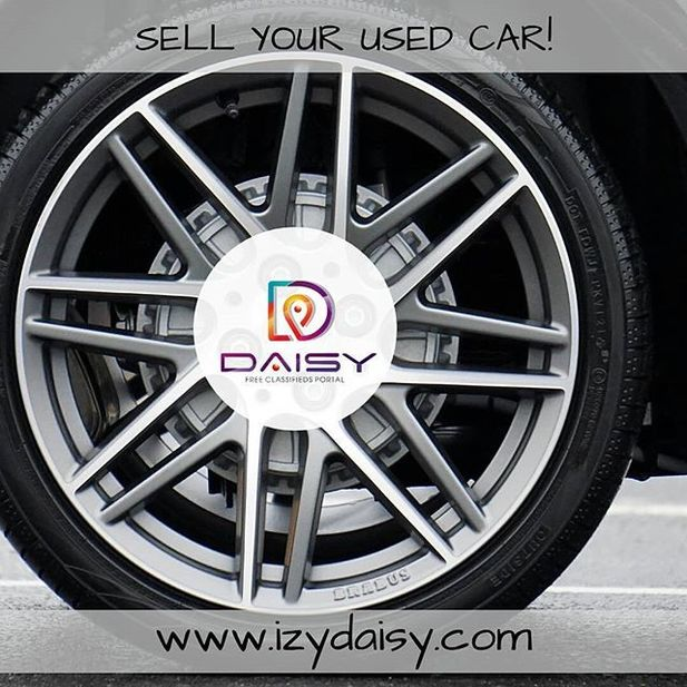 Are you looking for a better way to buy cars in India?