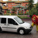Ford Tourneo Connect 1.8TDCi 90cv Trend Curta