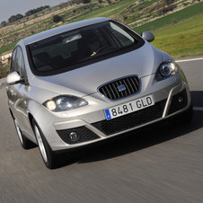 Seat Altea 1.2 TSI 105cv Good Stuff S&S