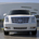 Cadillac Escalade AWD Platinum Edition