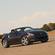 Nissan 370Z Roadster Automatic