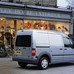 Ford Transit Connect 1.8TDCi 90cv Trend Curta