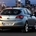 Opel Astra 1.9 CDTI DPF 120cv Enjoy Active Select
