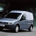 Ford Transit Connect 1.8TDCi 90cv Trend Longa