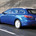 Mazda 6 SW MZR-CD 2.0 Exclusive Plus