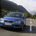 Ford Focus 1.6 16v Automatic