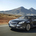 Opel Insignia Sports Tourer V6 2.8 Turbo Sport Adaptive 4x4