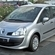 Renault Grand Modus 1.6 16v Automatic