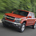 Chevrolet Colorado Crew Cab 2WD LT1