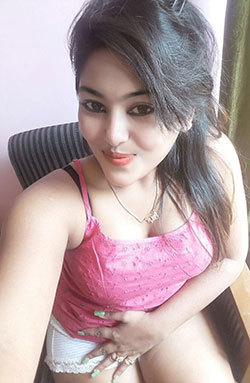 Bangaore call girls escorts service available now incall outcall