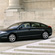 Citroën C6 2.7HDi Exclusive Aut