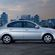 Hyundai Accent 1.6 Saloon