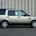 Land Rover Discovery 4 TDV6 2.7 HSE