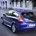 Volvo C30 D5 Momentum Geartronic