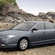 Citroën C6 2.2HDi Exclusive Aut
