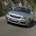 Opel Vectra 1.9 CDTi Automatic