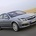 Opel Vectra 2.2 Direct Automatic